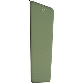 SALEWA Comfort Mat applegreen/grey